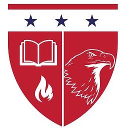 California Metropolitan University Radio logo