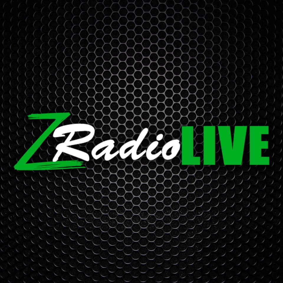 Art for The Web's Hit Music Station by Z Radio Live