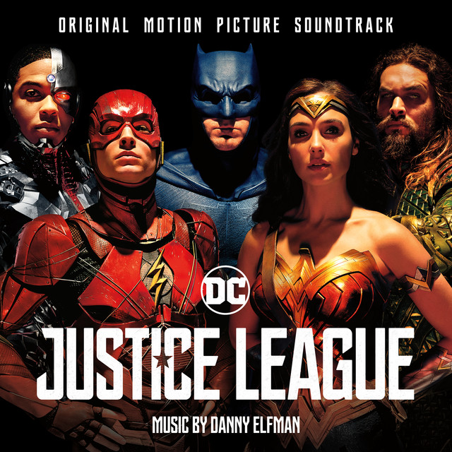 Art for Come Together by Gary Clark Jr.,Junkie XL