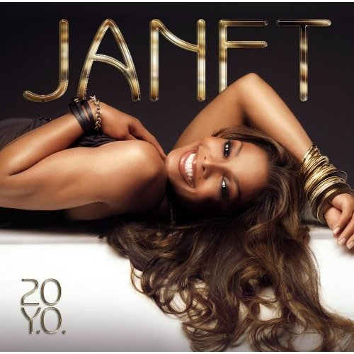 Art for Call On Me by Janet Jackson feat. Nelly
