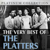 Art for Smoke Gets In Your Eyes by The Platters