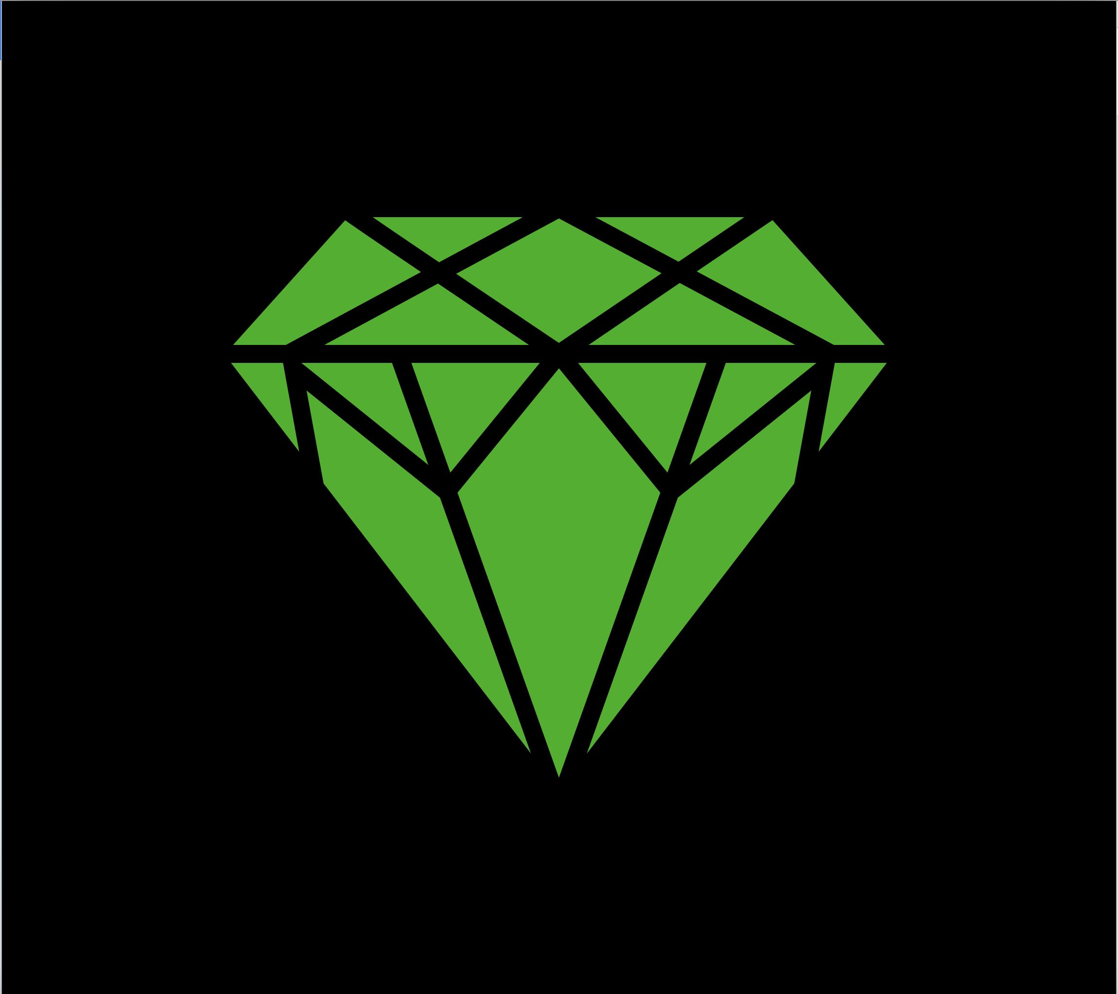 Cathartic Artz logo