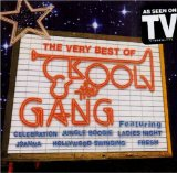 Art for Jungle Boogie by Kool & The Gang