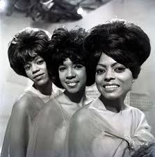 Art for Where Did Our Love Go? by Diana Ross & The Supremes