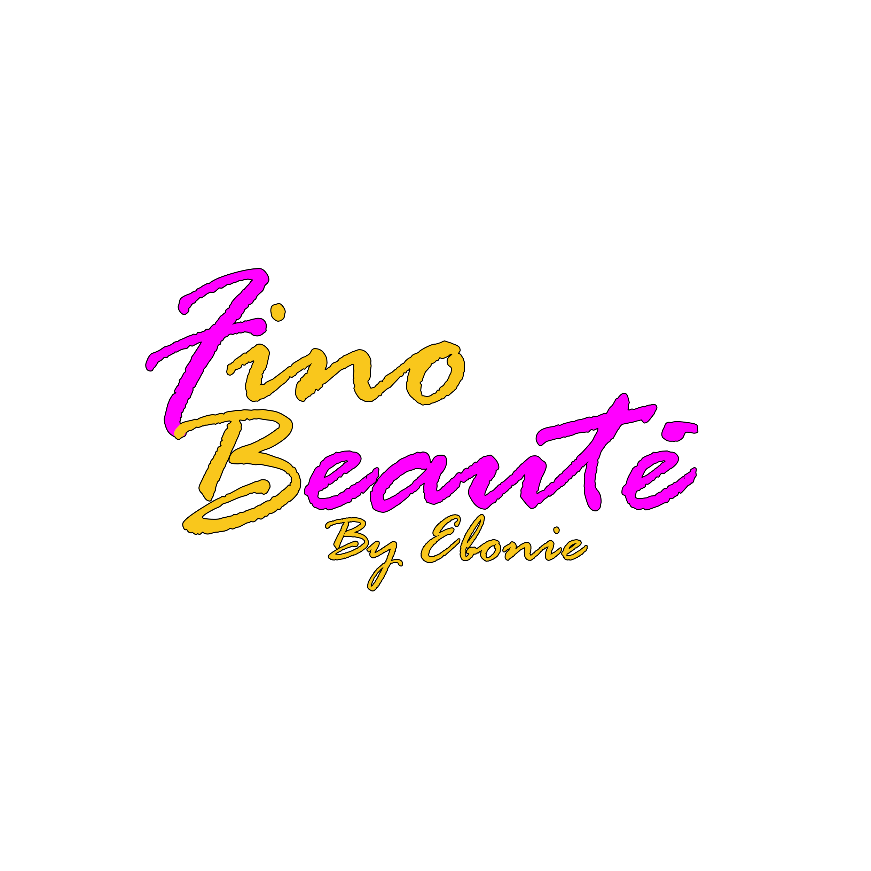 Art for FINO BEAUTE HEAVY GRIND RADIO by FINO BEAUTE