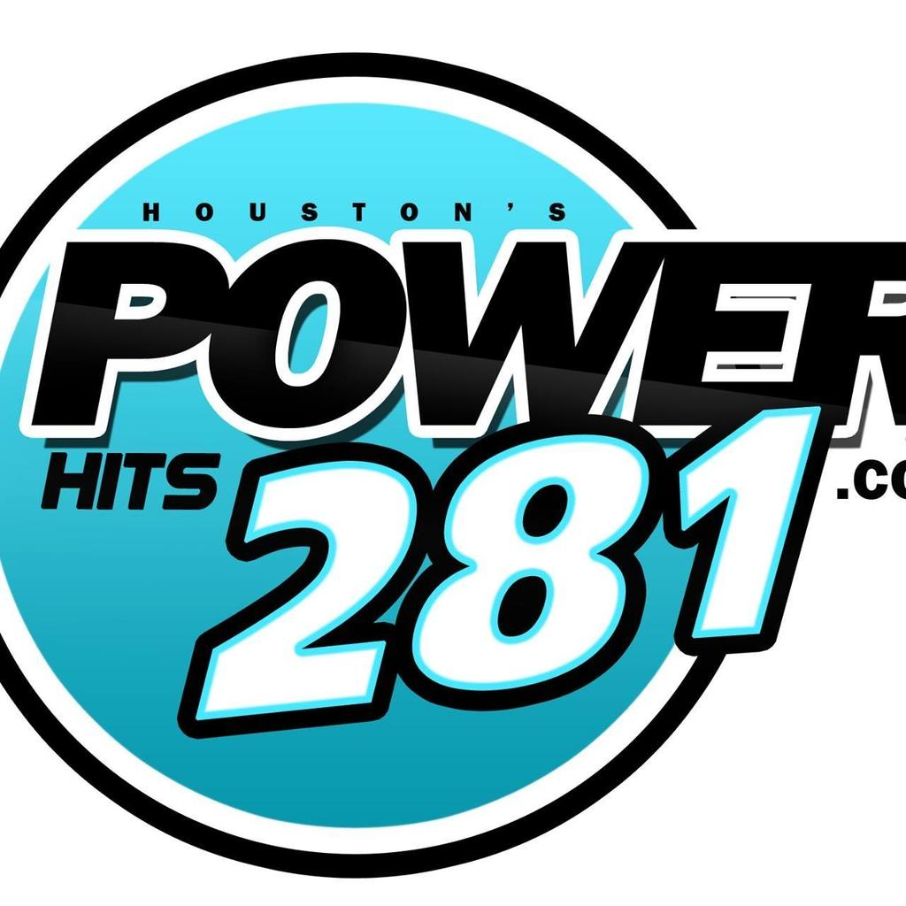 PowerHits 281 Radio logo