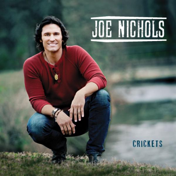 Art for Sunny and 75 by Joe Nichols
