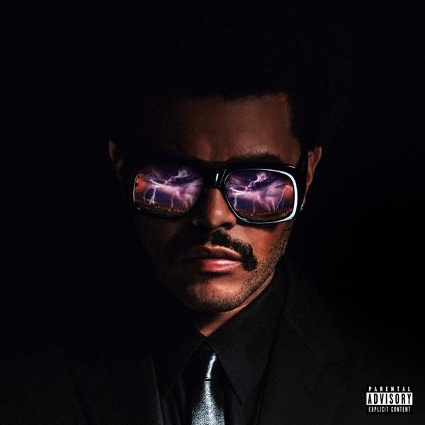 Art for Blinding Lights (feat. Chromatics) [Chromatics Remix] by The Weeknd