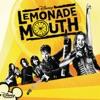 Art for Determinate by Lemonade Mouth