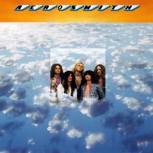 Art for Dream On by Aerosmith