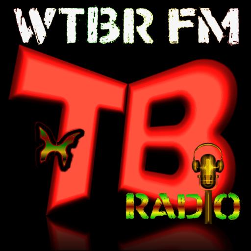 Tenaboy Radio logo