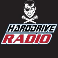 hardDrive XL logo