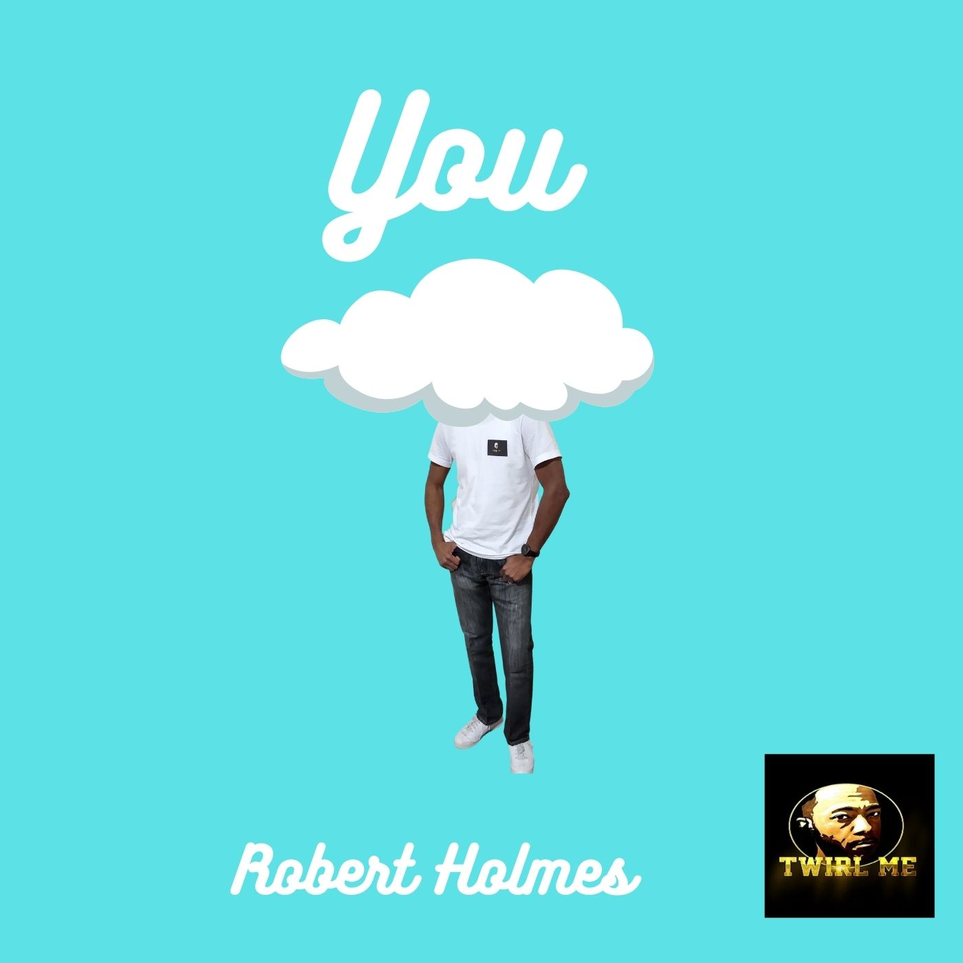 Art for You by Robert Holmes