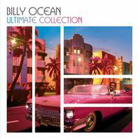 Art for Get Outta My Dreams, Get into My Car by Billy Ocean