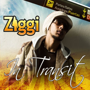 Art for Fight This Struggle by Ziggi Recado