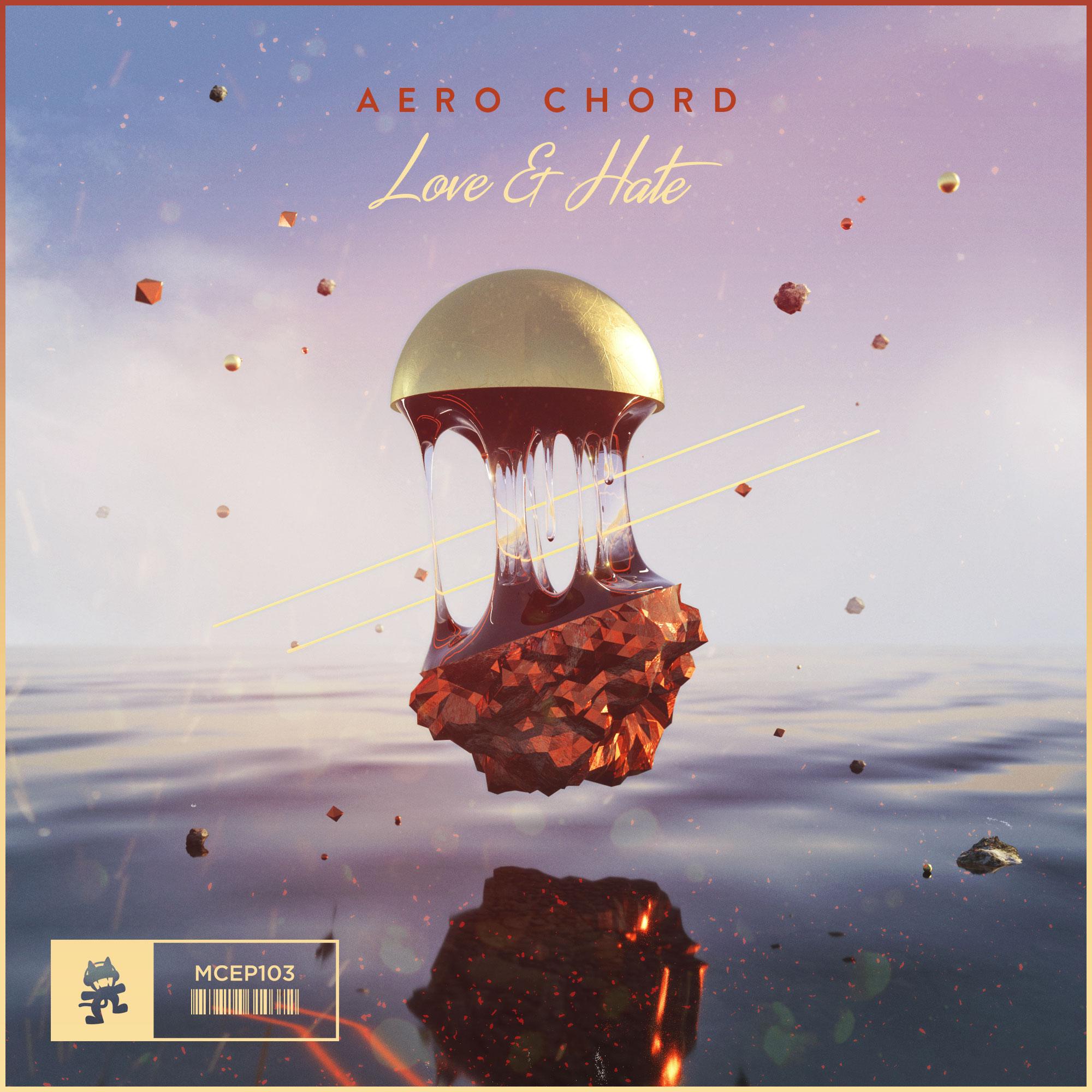 Art for Wanchu Back by Aero Chord