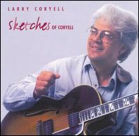 Art for My Brother by Larry Coryell