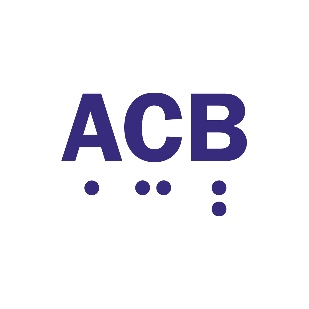 ACB Convention Information logo