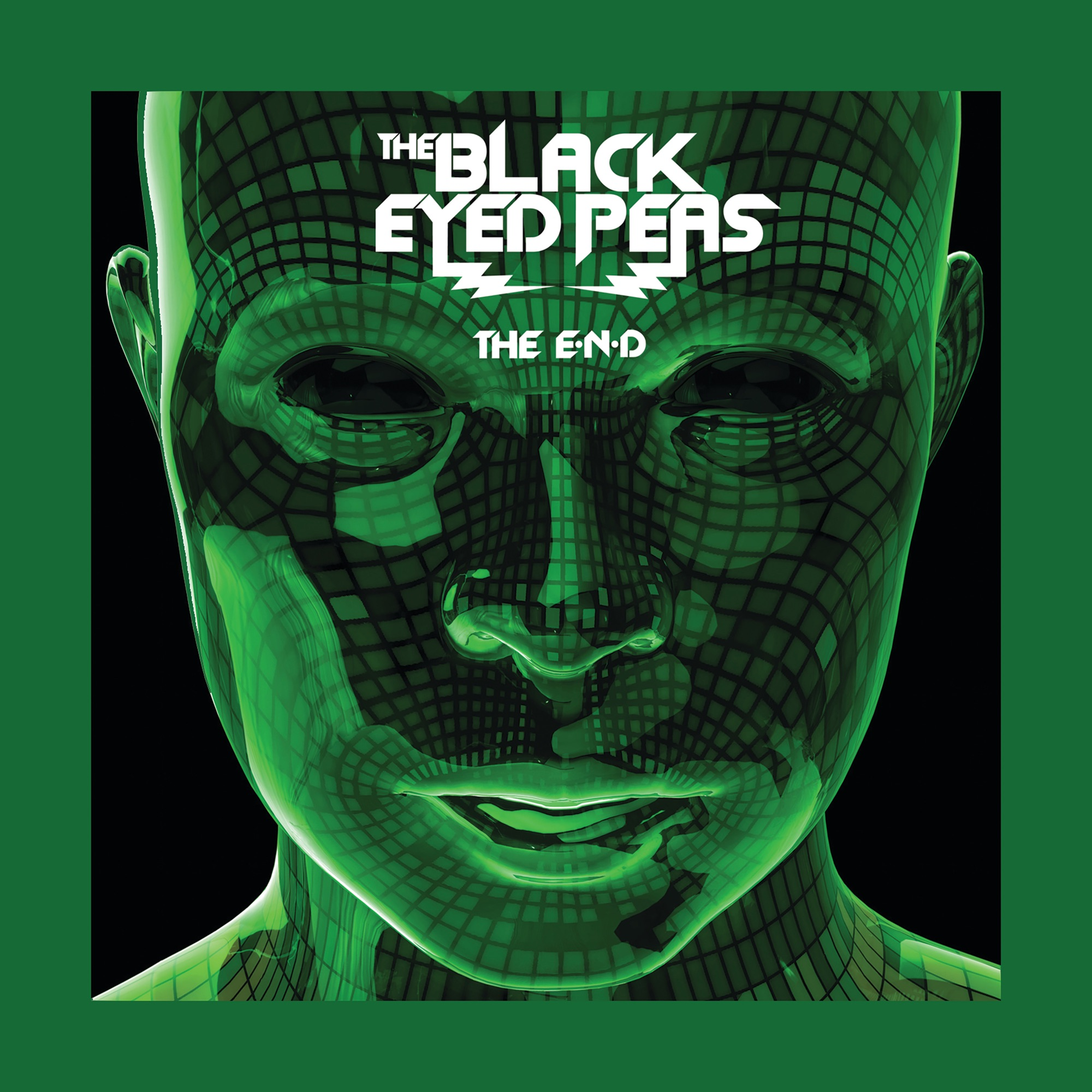 Art for Rockin To the Beat by Black Eyed Peas