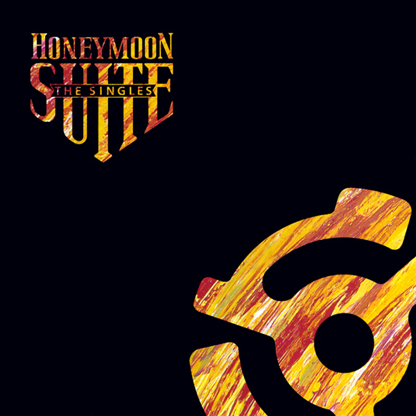 Art for Bad Attitude by Honeymoon Suite