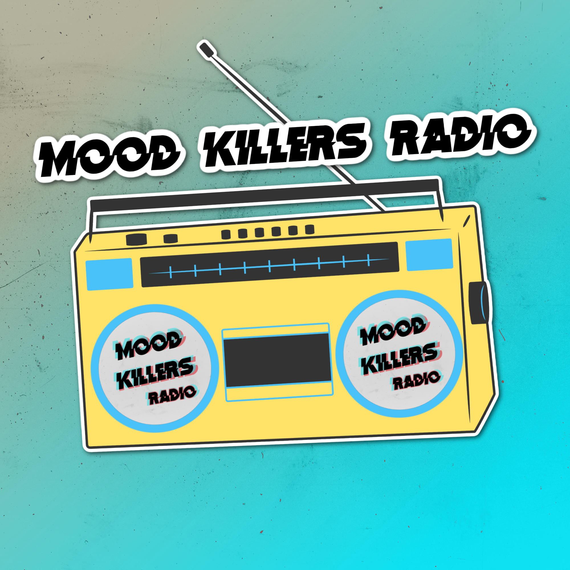 Art for Sounder Thingie by mood killers