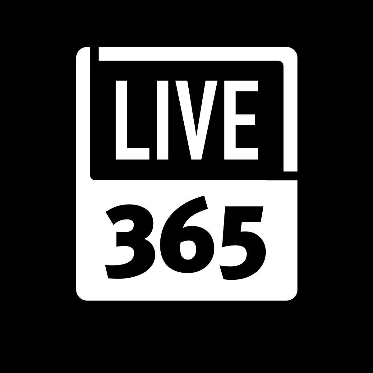 Art for ADBREAK_30000 5 by Live365