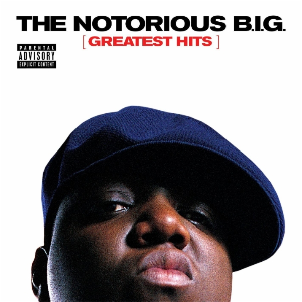 Art for Dead Wrong [Featuring Eminem] [Explicit] by Notorious B.I.G.