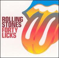 Art for Under My Thumb by The Rolling Stones