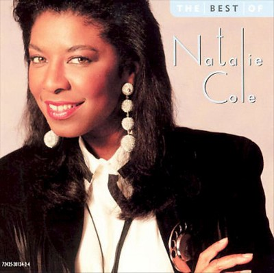 Art for I Can't Say No (1975) by Natalie Cole