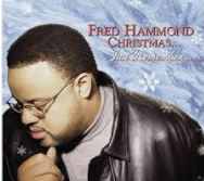 Art for It Took A Child To Save The World by Fred Hammond