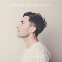 Art for His Name Is Jesus by Phil Wickham