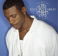 Art for Merry Go Round by Keith Sweat