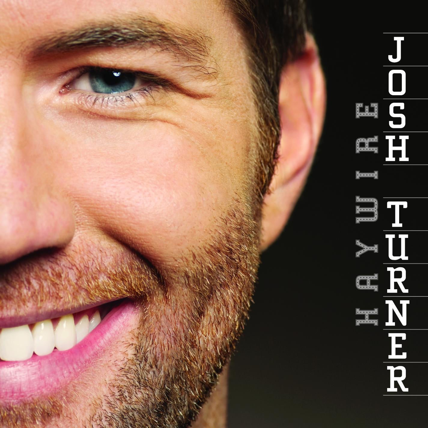 Art for I Wouldn't Be A Man (Radio Edit) by Josh Turner