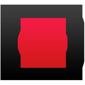 WDWNTunes logo
