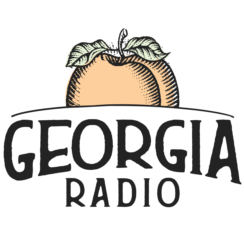 Georgia Radio logo