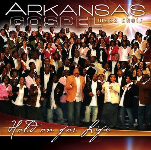 Art for King Of Kings by Arkansas Gospel Mass Choir