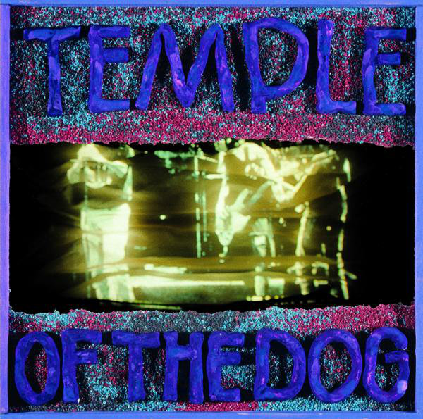 Art for Say Hello 2 Heaven by Temple Of The Dog