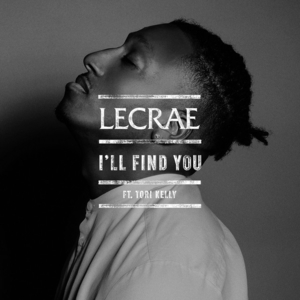 Art for I'll Find You (ft. Tori Kelly) by Lecrae