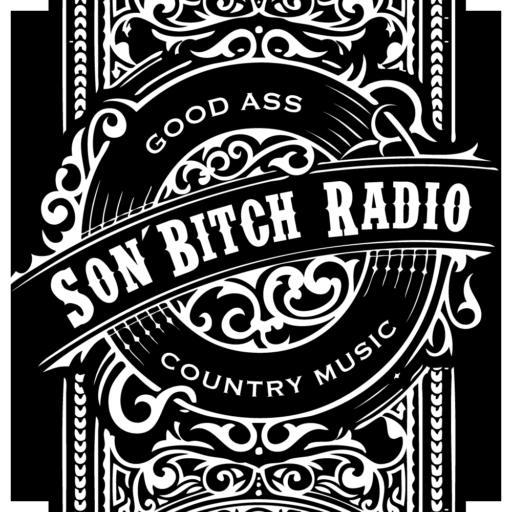 Art for Thank You, We Sure Do Appreciate It by Son'Bitch Radio