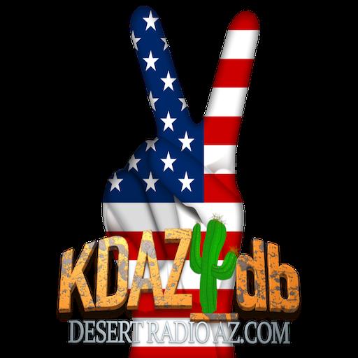 KDAZDB DEUX logo