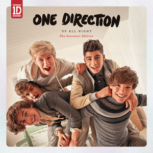Art for What Makes You Beautiful by One Direction
