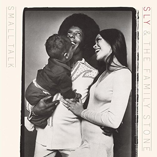 Art for Loose Booty by Sly & The Family Stone