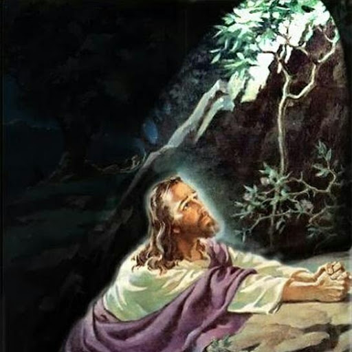 Art for Crucified With Christ by Phillips, Craig & Dean