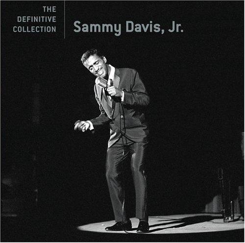 Art for What Kind of Fool Am I by Sammy Davis Jr.