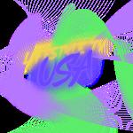 LifestyleTV USA Radio  logo
