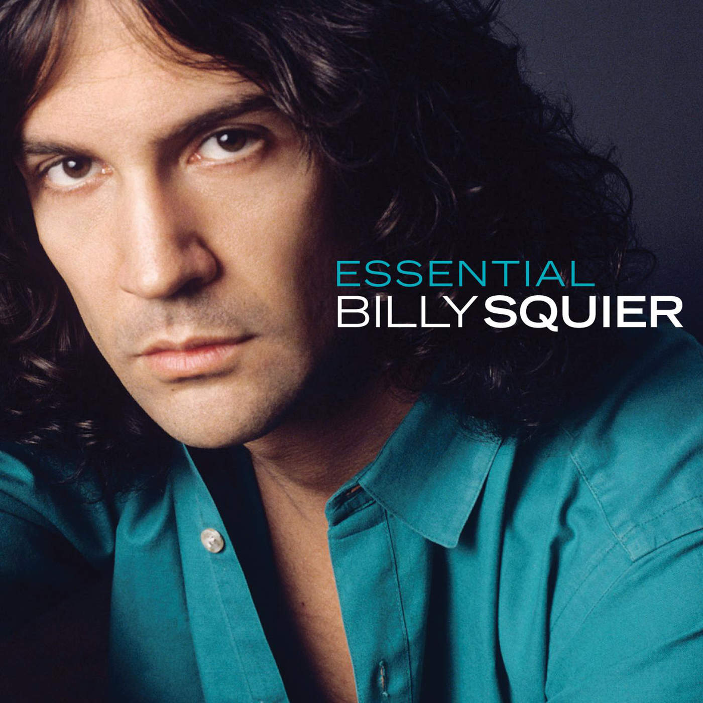 Art for My Kinda Lover by Billy Squier