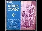 Art for Mal Eh Levez (Stereo) by Belles Combo with  Cletus Hali Abraham