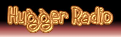 Art for Hugger Radio TOH ID by Hugger Radio
