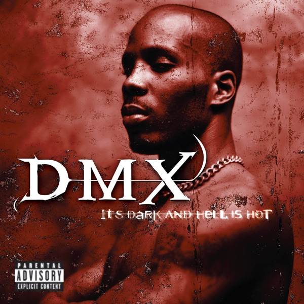 Art for Ruff Ryders' Anthem by DMX