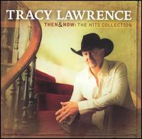 Art for Alibis by Tracy Lawrence